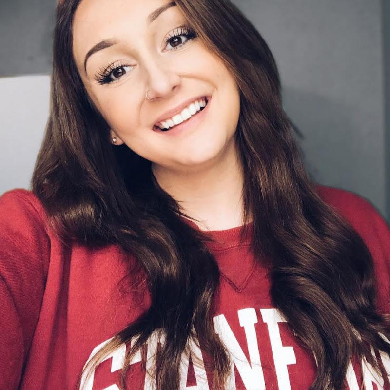 Kelsey Grace