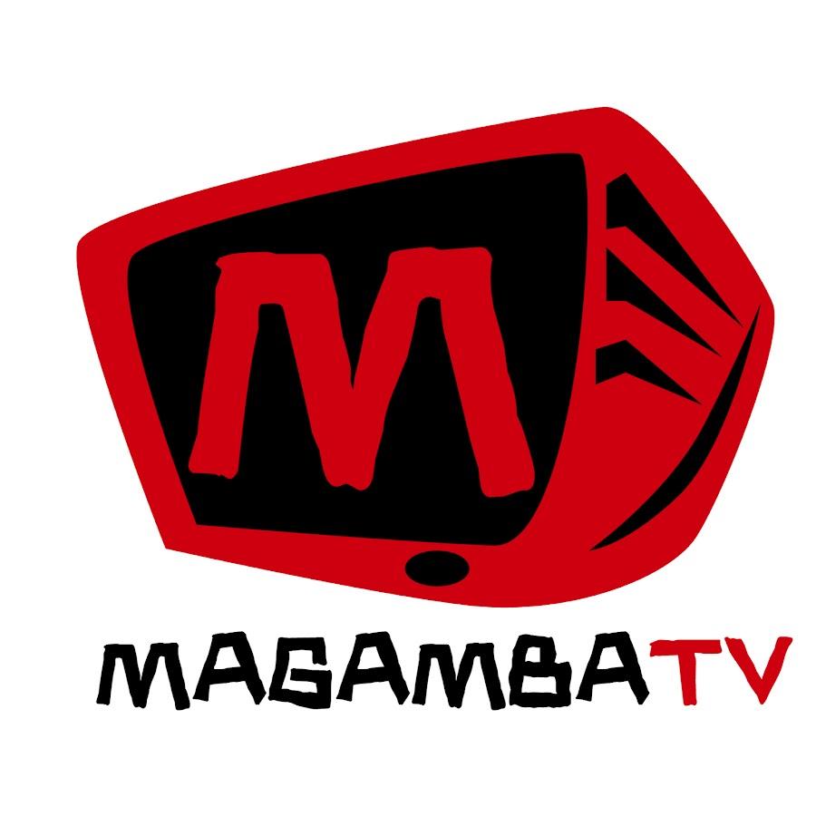 Magamba TV