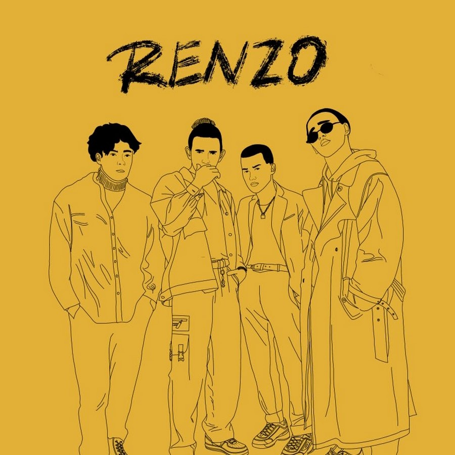 Renzo Official