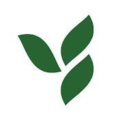 Herbalife Nutrition net worth