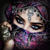 PRINCESA JADE DO EGITO