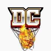DC Heat net worth
