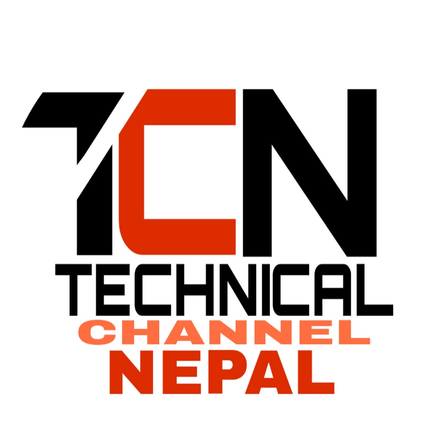 Technical Channel Nepal