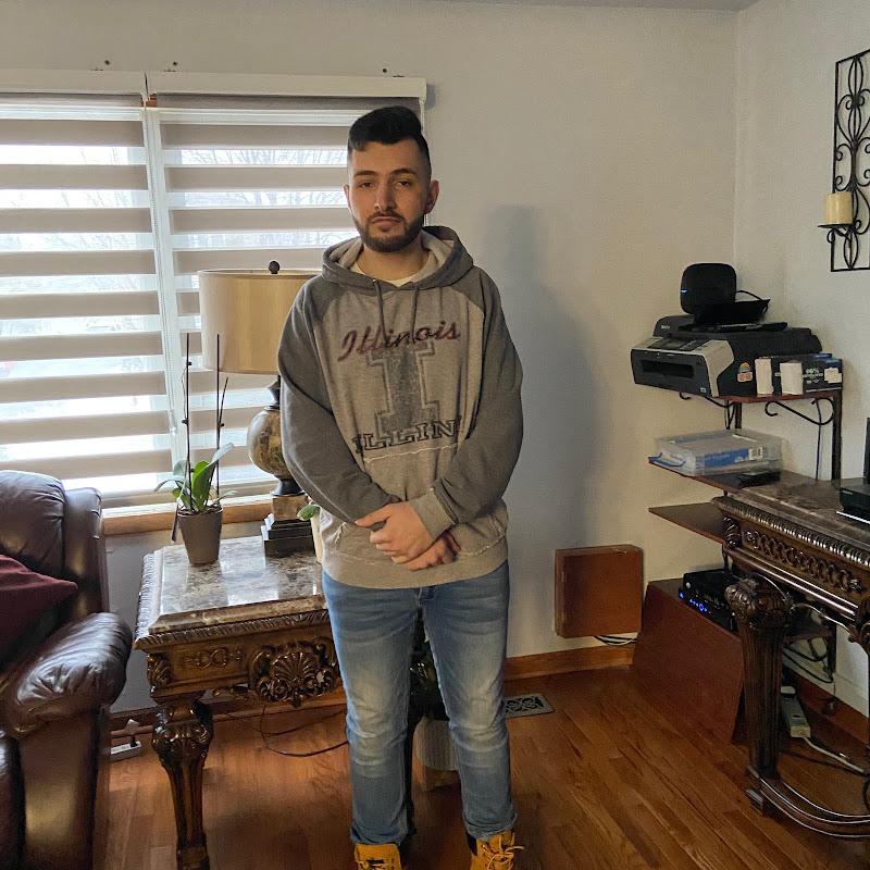 Riyad Hassan (riyad-hassan4579)