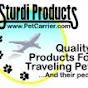 Buddy SturdiProducts