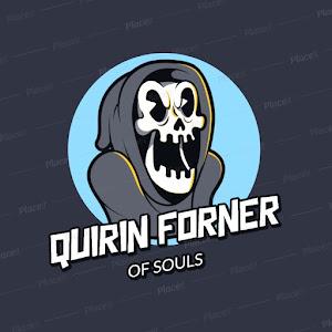 quirin forner
