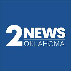 KJRH -TV | Tulsa | Channel 2