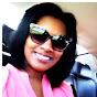 Adrienne Smith - @Adrienne93ful - Youtube