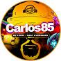 Carlos85