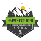 Heaven Explorer Avatar