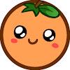 Orange Juice - Live