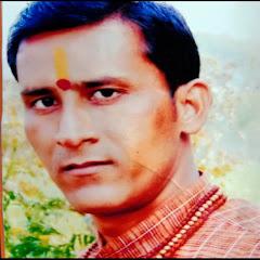 Jagendra Shastri Ji