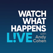 Watch What Happens Live with Andy Cohen net worth