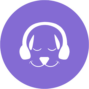 Calm Your Dog - Relaxing Music and TV for Dogs