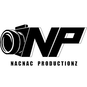 Nacnac Productionz