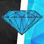 Diamond Hero