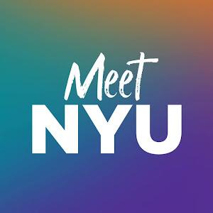 Meet NYU