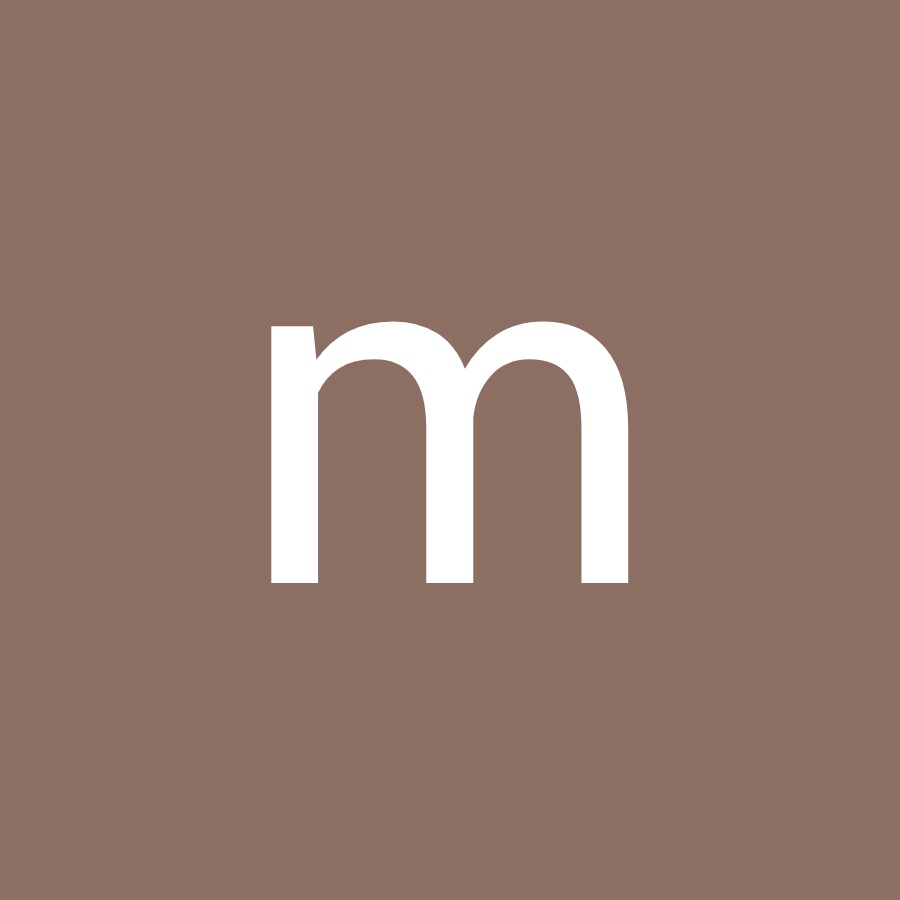 marluz Marques