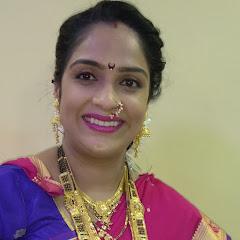 Kokancha Assal Swaad