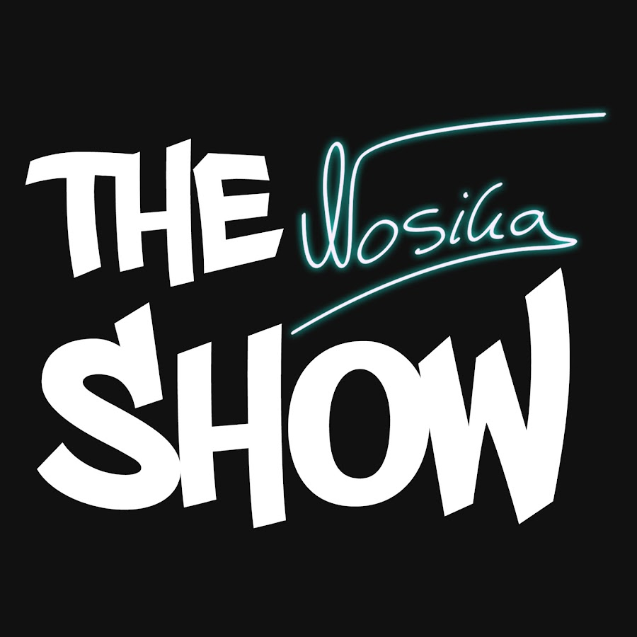 THE NOSIKA SHOW