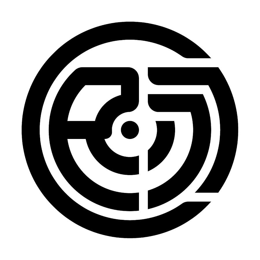 Conducteir77