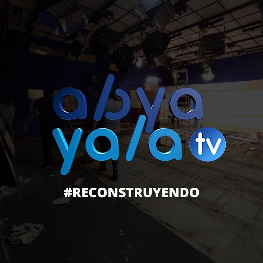 Abya Yala Digital