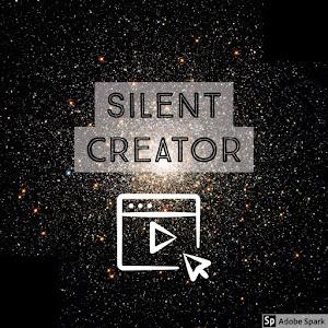 Silent Creator