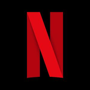 Netflix Nordic
