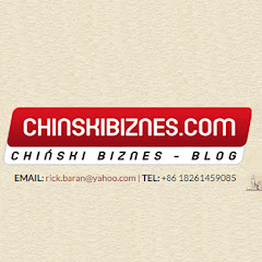 Chinski Biznes