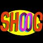 SHOOG BAND