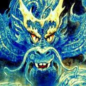 BlueMoonDragoon van Gwada net worth