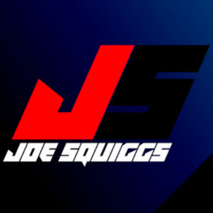 JOE_SQUIGGS