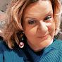 Caroline - Mrs M - Over 50 Lifestyle Avatar
