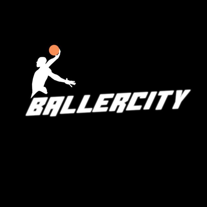 BALLERCITY