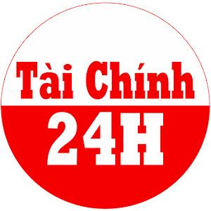 Tài Chính 24H