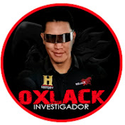 Oxlack Investigador net worth