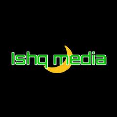 Ishq Media