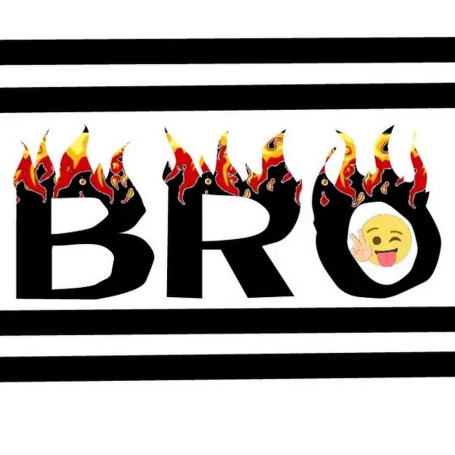 Big Bros Lil Bros