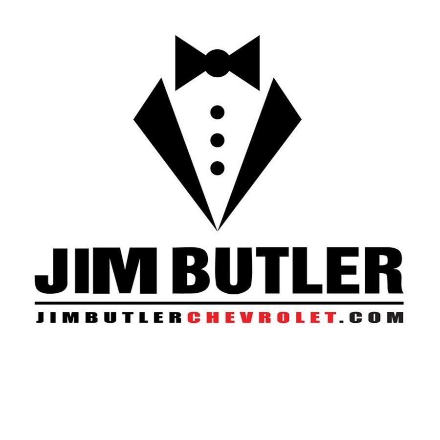 Jim Butler Chevrolet Youtube