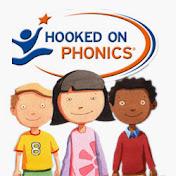 Hooked on Phonics net worth