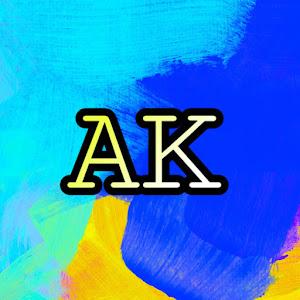 Altaj khan