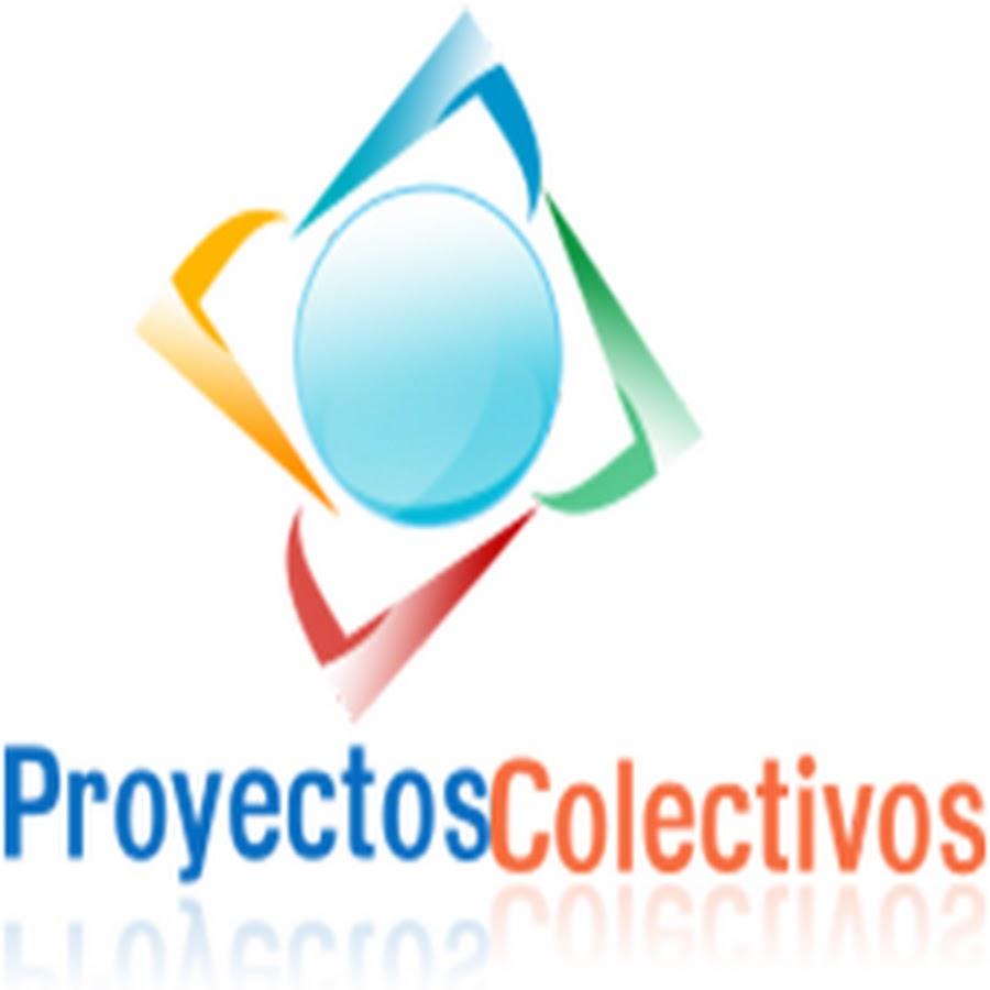 Proyectos colectivos