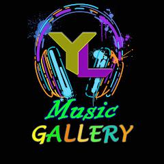 YL Music Gallery