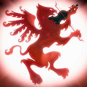 FiddleGriff Animation net worth