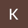 I Love Golfing