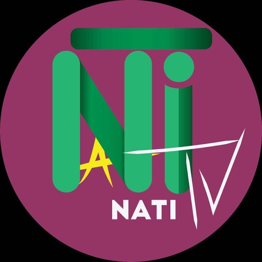 NatiMedia