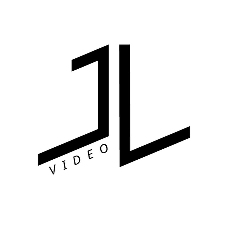 Logo for JL Video