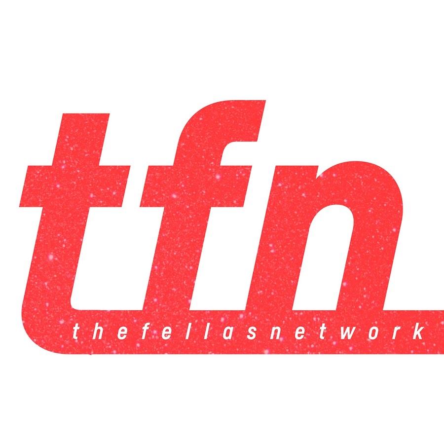 The Fellas Network