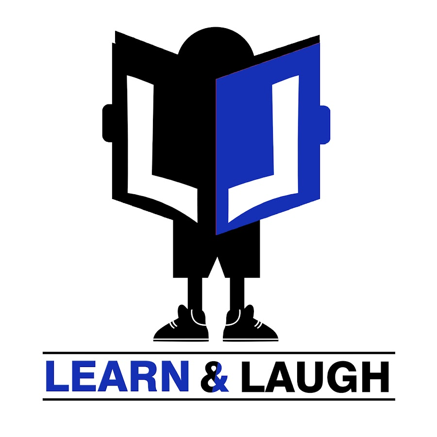 Learn & Laugh