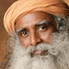 Sadhguru Hindi
